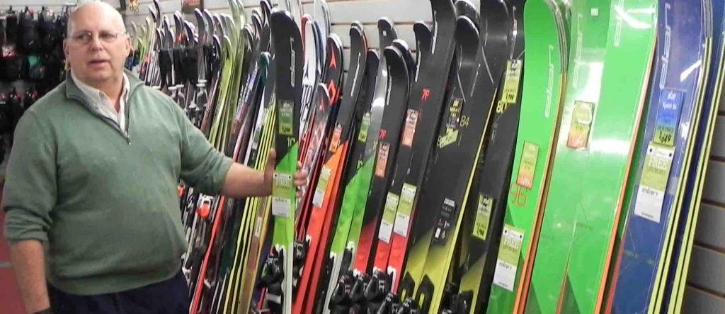 ski-page-cropped