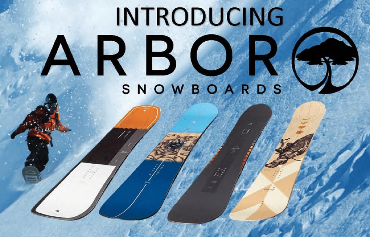 arbor snowboard-min