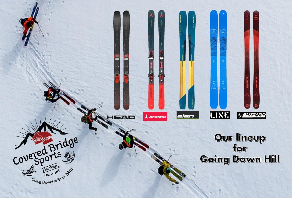 ski lineup 2021-min